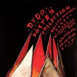 Mieczyslaw Gorowski 2005-Dydo-Poster-Collection