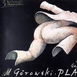 Mieczyslaw Gorowski 2005-Marzoch-Collection