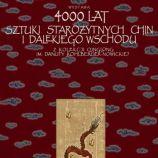 Ryszard Kaja 4000 years of ancient Chinese art