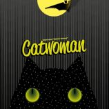 Lukasz Klis 2015 Cat Woman