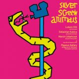 Lukasz Klis 2015 Silver Screen Animals