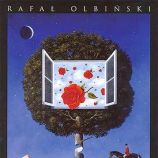 Rafal Olbinski Magic of the Opera