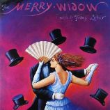 Rafal Olbinski Merry Widow