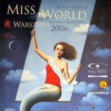 Rafal Olbinski Miss World 2006