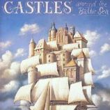 Rafal Olbinski Castles around the Baltic Sea