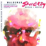 Waldemar Swierzy 2012 Exhibition