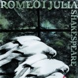Roslaw Szaybo Romeo and Juliet Shakespeare Warsaw