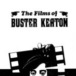 Roslaw Szaybo The Films of Buster Keaton